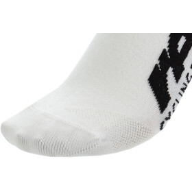 Red Cycling Products Race Socks, white